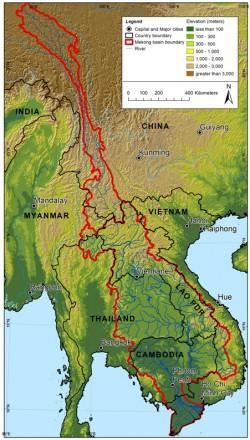 Photo: mekongriver.info